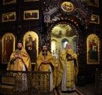 10 ноября - день памяти свт.Димитрия Ростовского. 2019_17