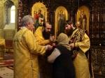 10 ноября - день памяти свт.Димитрия Ростовского. 2019_21