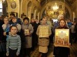10 ноября - день памяти свт.Димитрия Ростовского. 2019_22