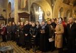 10 ноября - день памяти свт.Димитрия Ростовского. 2019_23