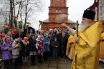 10 ноября - день памяти свт.Димитрия Ростовского. 2019_30