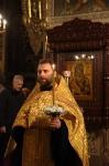 10 ноября - день памяти свт.Димитрия Ростовского. 2019_6