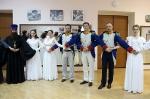 Участники спектакля_35