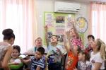 Детский дом 1 декабря 2017_9