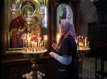 Божественная литургия_17