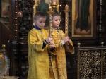 Божественная литургия_18