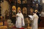 Божественная литургия_19