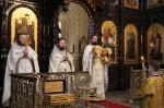 Божественная литургия_20