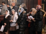 Божественная литургия_23