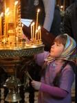 Божественная литургия_24