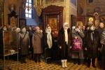 19.12.2020 г. Никола Зимний_13