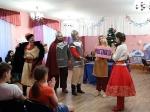 В Ефимовской общеобразовательной школе-интернате_45