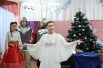 В Ефимовской общеобразовательной школе-интернате_47