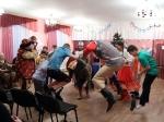 В Ефимовской общеобразовательной школе-интернате_50