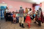 В Ефимовской общеобразовательной школе-интернате_51