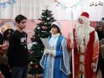 В Ефимовской общеобразовательной школе-интернате_53