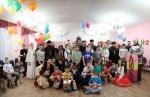 В Ефимовской общеобразовательной школе-интернате_55