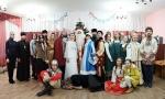В Ефимовской общеобразовательной школе-интернате_56