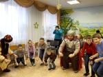 В социально-реабилитационном центре  «Спектр» _20