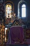 2015 г. Вынос Креста