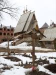2016_Годеново и Николо-Сольбинский монастырь