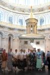 2016_Ново-Иерусалимский и Саввино-Сторожевский монастыри