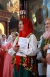 2016_Праздник Святых жён-мироносиц