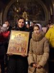 2017-день памяти св.Варвары                            _14