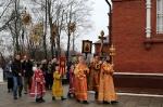 2017-день памяти св.Варвары                            _21
