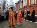 2017-день памяти св.Варвары                            _22