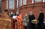 2017-день памяти св.Варвары                            _23