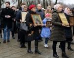 2017-день памяти св.Варвары                            _25
