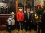 2017-день памяти св.Варвары                            _34