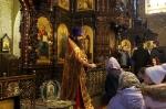 2017-день памяти св.Варвары                            _36