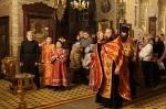 2017-день памяти св.Варвары                            _3
