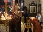 2017-день памяти св.Варвары                            _4