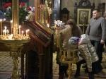 2017-день памяти св.Варвары                            _5
