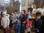 2017_Праздник Святой Троицы