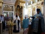 2018 август. Поездка в храм Димитрия Солунского_10