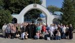 2018 август. Поездка в храм Димитрия Солунского_16