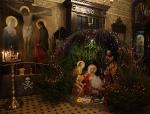 2019 г. Рождество Христово_4