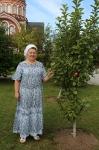 2020 г. Яблочный спас_16