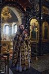 2018_Торжество Православия_3