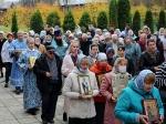 26.10.2020 г. Иверская икона Божией Матери_19