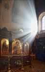 26.10.2020 г. Иверская икона Божией Матери_1