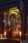 26.10.2020 г. Иверская икона Божией Матери_2