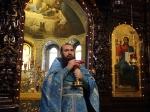 26.10.2020 г. Иверская икона Божией Матери_3