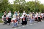 28 июля 2019 г. Народный Крестный ход_10