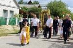 28 июля 2019 г. Народный Крестный ход_26