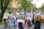 28 июля 2019 г. Народный Крестный ход_8